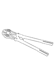 Unoffensive Animal