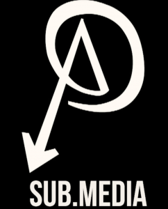 Sub Media logo